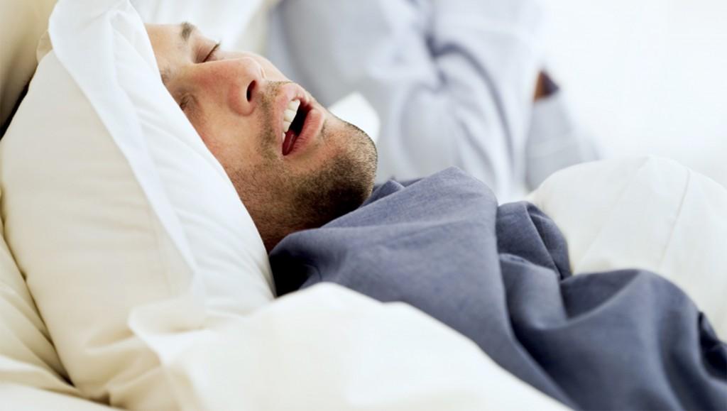 Sleep apnea treatment alternatives Lakewood CO